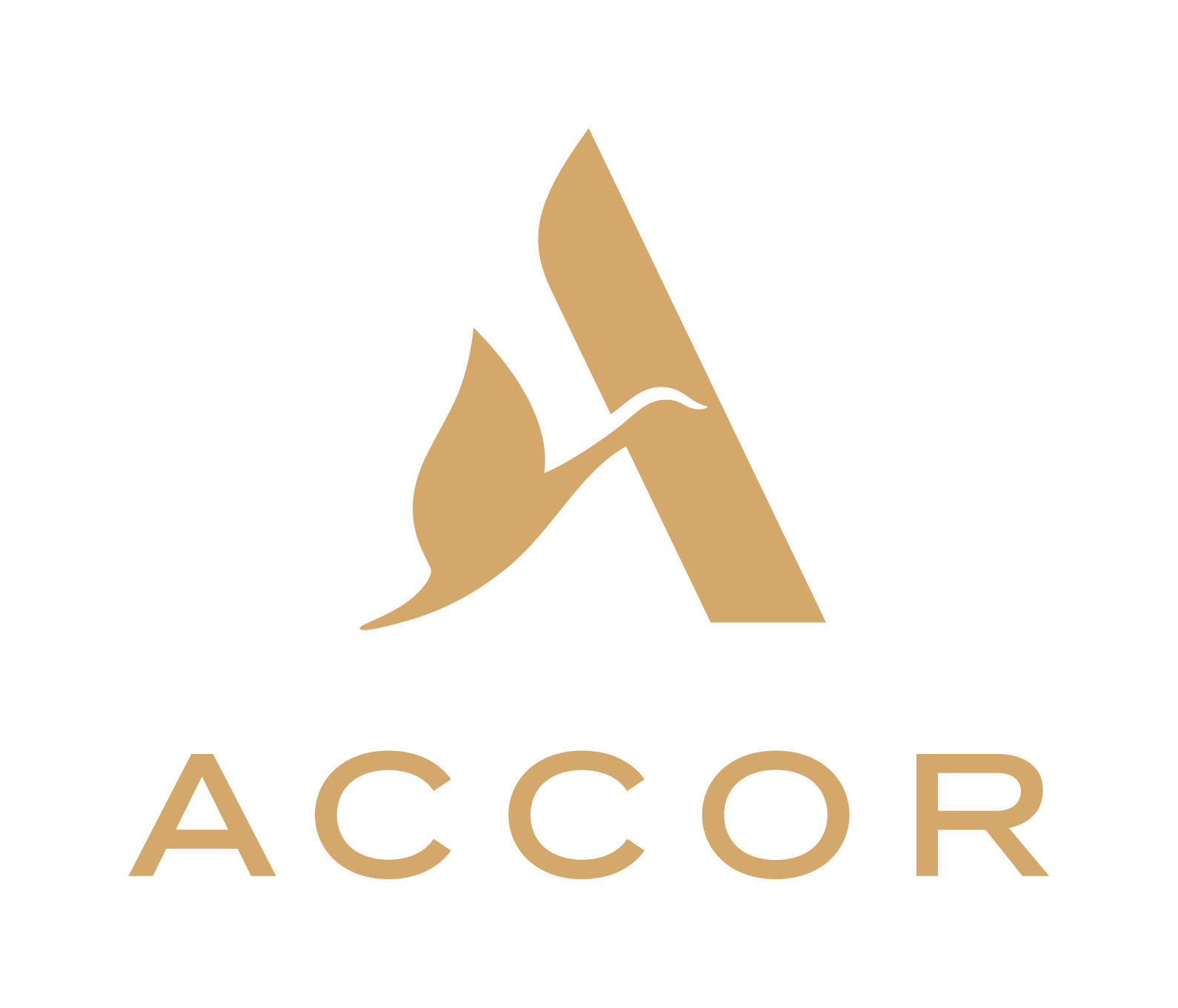 Accor Hotel - Feel welcome