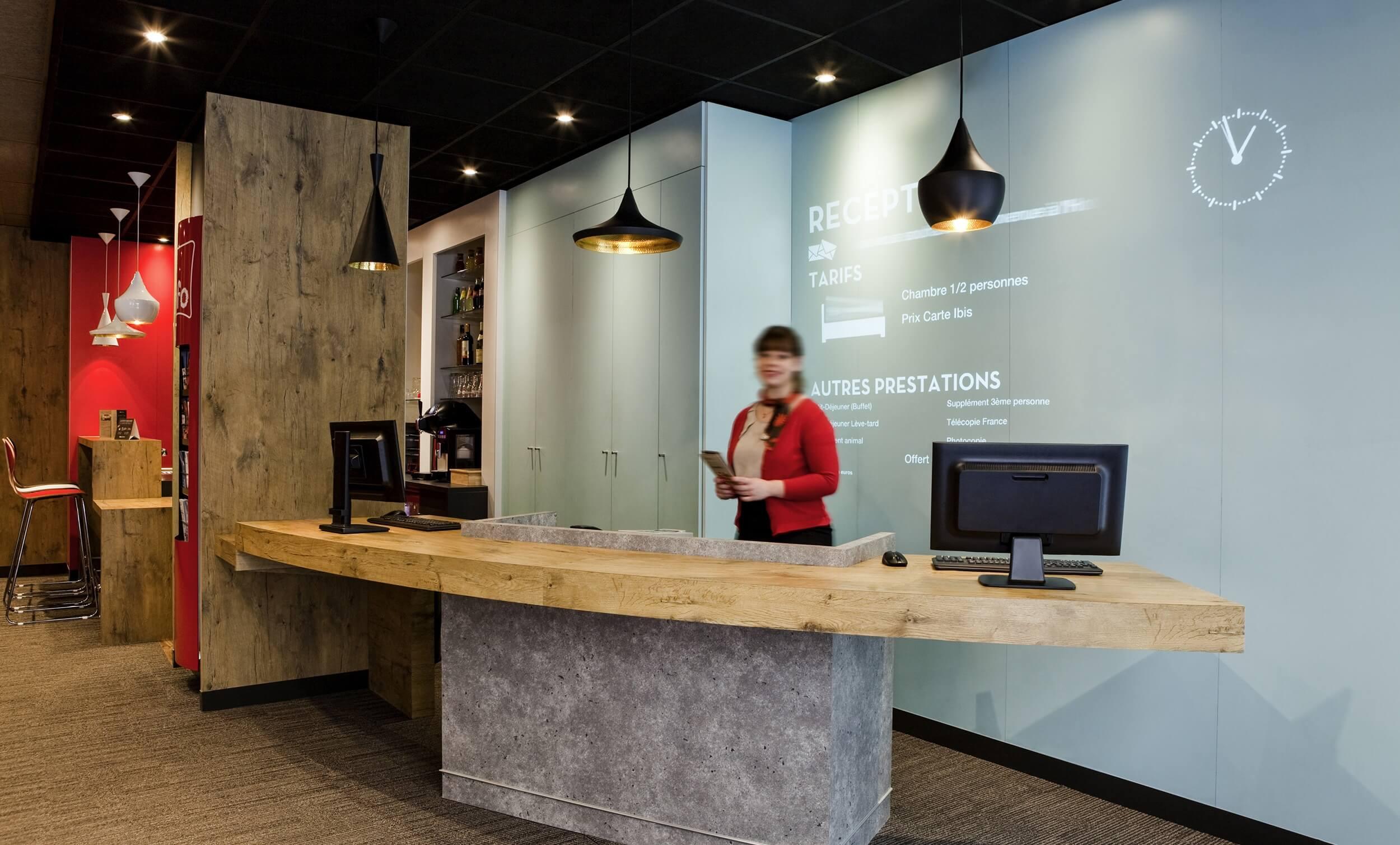 bienvenue sur ibis paris gare de l 39 est ibis paris gare de l 39 est. Black Bedroom Furniture Sets. Home Design Ideas